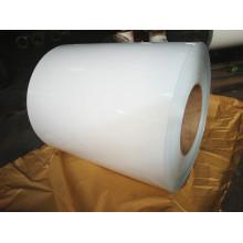 (PPGI) Bobina de aço revestida de cor para uso extensivo