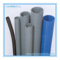 Flexible PVC Reinforced Hose From China