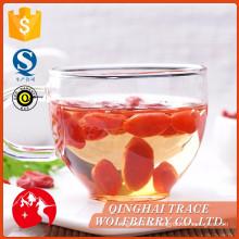 Garantierte Qualität richtige Preis Export Wolfberry