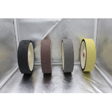 Diamond Resin REZ Soft Grinding Wheel