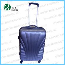 Пупер комплект багажа вагонетки ABS