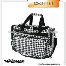bolsa de deporte del bolso del equipaje del organizador del viaje de China ltd