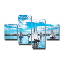 Cheap Latest Home Decoration Canvas Prints