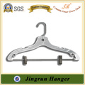 Reliable Quality Manufacturer Plastic Baby Clothes Display Hanger