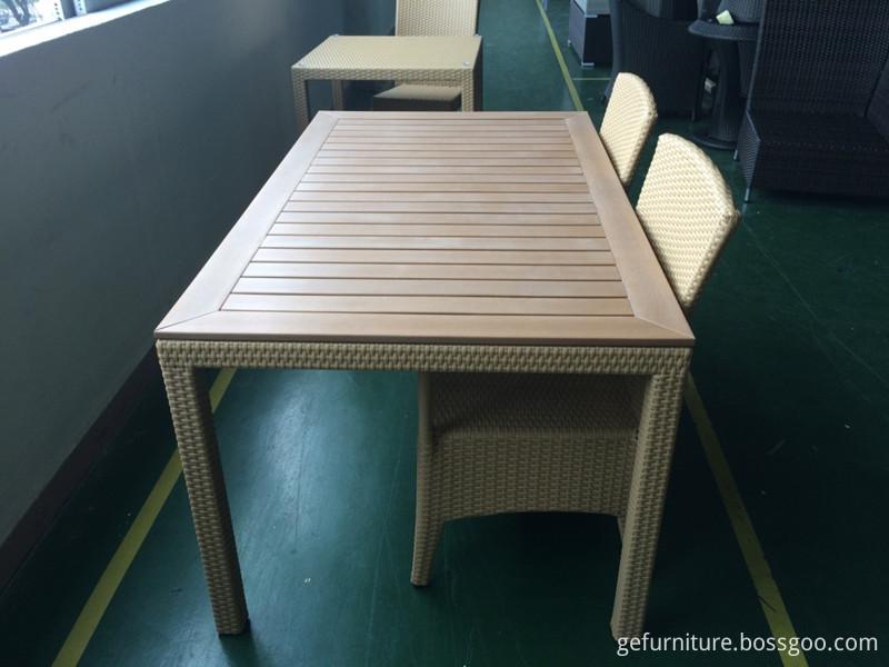 garden treasures furniture1