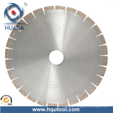 Arix Saw Blade for Granite