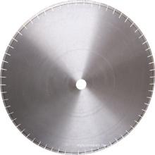 """36"""" Laser Welding Concrete Cutter Blade (SUCB)"""
