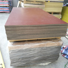 High Quality Phenolic Fabric Laminated Sheet