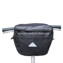 Sport Outdoor Fahrrad Radfahren Fahrrad Tasche Griff Bar Bag-SA8m09