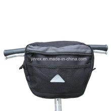 Deportes al aire libre bicicleta ciclismo bolsa de bicicleta mango barra Bag-SA8m09