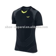 vestuário usado sportswear estilo coreano camisetas