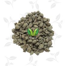 Ren Shen Ginseng bulk Oolong tea
