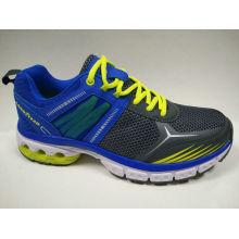 Men′s Sport Footwear Athletic Comfort Sneaker