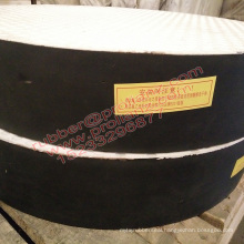 Professionalrubber Bearing Pad to New Zealand