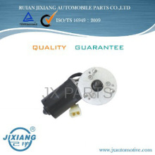 wiper motor parts 6968247001 FOR BENZ