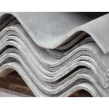 Mehrfarbige und hochwertige Zement Dachziegel