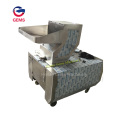 Frozen Fish Meat Slice Cutting Machine Price