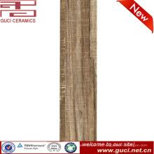 neues Design Holz florida Fliese Wohnzimmer Boden und Wandfliese
