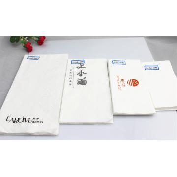 Wholesale Custom Printed Table Napkin