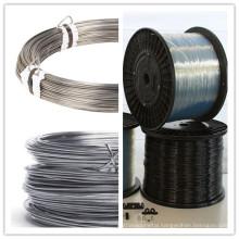 CuNi40 Alloy Copper nickel comstantan strip Wire