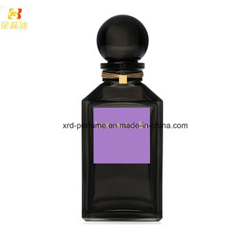 Good Quality OEM /ODM Men Perfume