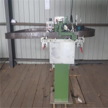 Band melihat blade alloy tipping machine