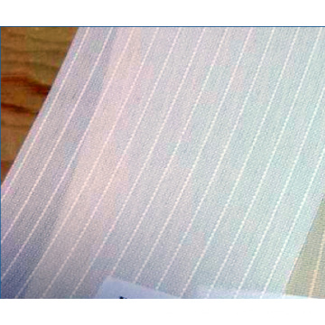 Tissu aveugle vertical bon marché