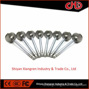 DCEC diesel engine QSC QSL ISC ISLE exhaust valve 4981795
