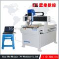 mini cnc routing maschine 6090 für holz stein pcb acryl mdf