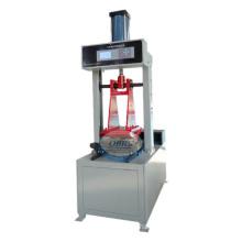 Asphalt Mixture Specimen Forming Machine/ Lab Specimen Compaction Equipment