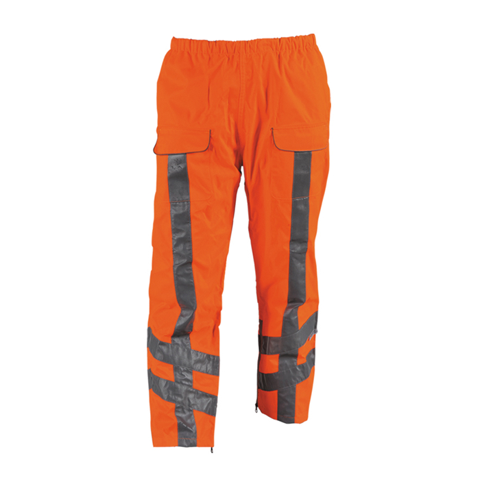 Safety pants5