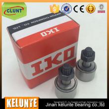 IKO роликоподшипники CF6 кулачковые подшипники CF6