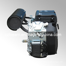 Air-Cooled Two Cylinder Lifan Engine (2V78F)