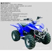 150cc ATV & Quad (JD150ST)