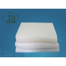 SGS Certificate Factory Price Compound Silicone Material Properties