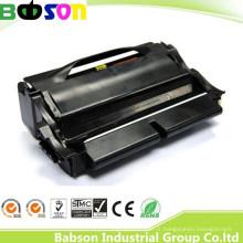 Cartouche de toner compatible de vente directe d'usine T430 pour Lexmark T430 Prebate; IBM Infoprint Infoprint 1422