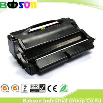 Premium Quality Laser Toner for Lexmark T430/T430d/T430dn Competitive Price