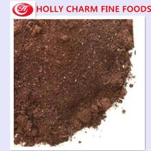 Extrait d'ail noir naturel, poudre d'extrait d'ail noir