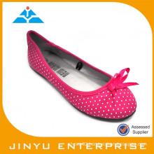 cheap ballerina shoes for girls