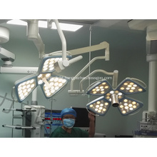 Hospital Led Light Medical Use