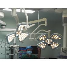 Uso Médico com luz conduzida pelo hospital