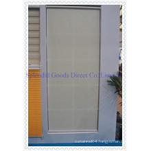 Zebra Roller Blinds Window Blinds (SGD-R-3070)