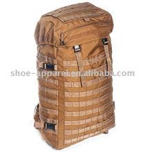 Военный Стиль Большой Емкости Рюкзак