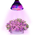 E27 Full spectrum  led grow light