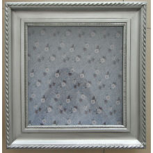 New Designed Wholesale Wooden Shadow Box Frame