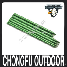 2015 wholesale jumbo paracord lacing needle
