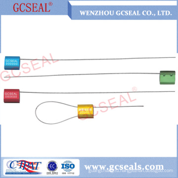1.5mm High Quality Factory Price pull tight security cable seal
