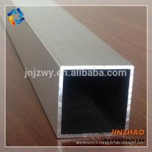Jinzhao top value aluminum tube for price per ton