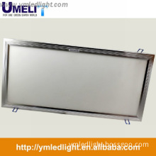 Classic style 5w cob light panel machine with isolated driver