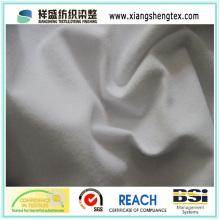 Имитация вельветовой трикотажной ткани Xsjb